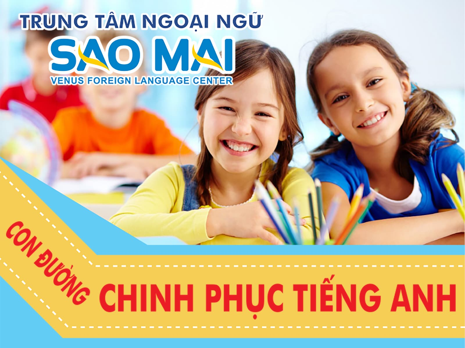ngoaingusaomai.edu.vn